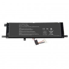 Laptop battery replacement for ASUS B21N1329 D553MA X453 X553 X553MA-DB01
