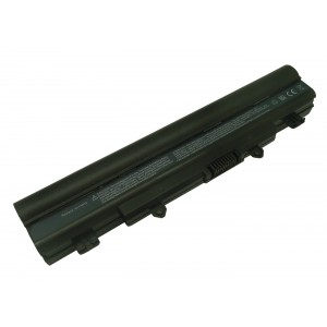 Laptop battery replacement for Acer Aspire E5-471 AL14A32