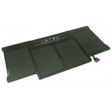 Laptop battery replacement for A1369 (2010 version) A1405