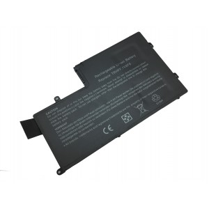 Laptop battery replacement for DELL Inspiron 15-5547 series TRHFF
