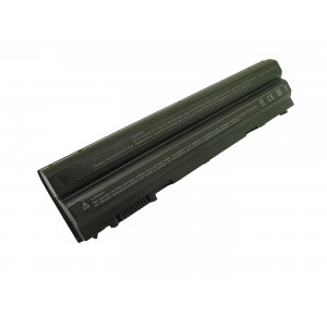 Laptop battery replacement for Dell Latitude E6420 Series