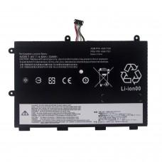 Laptop battery replacement for Lenovo ThinkPad Yoga 11E 45N1750 45N1751 45N1748 45N1749