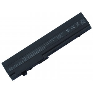 Laptop battery replacement for HP Mini 5101,HSTNN-OB0F