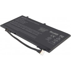 Laptop battery replacement for HP SE03XL Pavilion 14-AL000 14-AL125TX 14-AL136TX 14-AL027TX 14-AL028TX 14-AV002LA 14-AV005LA Series TPN-Q171 849568-421 849908-850