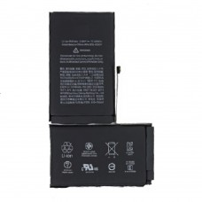 Mobile phone battery replacement for Apple iPhone Xs Max 616-00507 A1921 A2101 A2102